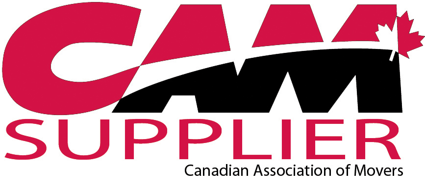 Publica Moving Solutions an approved CAM supplier